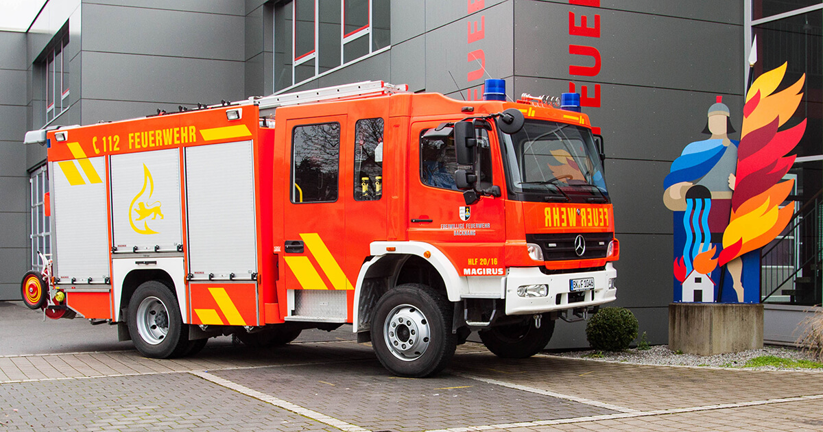 hlf-20-16_front
